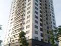 Bán căn hộ chung cư Phùng Khoang, Trung Văn