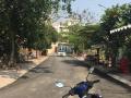 Bán gấp lô đất đường Gò Cát, P. Phú Hữu, Q9: 0934.380.181