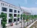 PHú Mỹ An Huế đăng cấp chủ sở hữu nằm trên trục đường chính Tố Hữu TP Huế. Hotline: 0973395777
