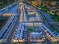 Bán nhà phố Lakeview City, Quận 2 giao nhà ngay, giá bán 7,8 tỷ. LH xem nhà ngay 0918037338