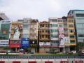 Kinh doanh siêu lợi nhuận, vỉa hè rộng nhà mặt phố Ngọc Khánh, Ba Đình giá chỉ 11 tỷ. LH 0968207572