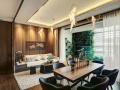 Cần bán gấp căn hộ D'Edge Thảo Điền, 1 phòng ngủ 63m2 giá 5.2 tỷ view nội khu, sông LH: 0933639818