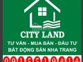 Bán khách sạn đường Hòn Chồng, Nha Trang, 31 phòng kinh doanh, DT 113.3m2 giá 22 tỷ.