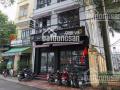 Cho thuê nhà mặt phố Nguyễn Trãi, mặt tiền 4.5m x 10m - 5 tầng kinh doanh siêu lời