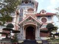 Cần Bán 8000m biệt thự hoàn thiện Siêu Đẹp tại Cổ Đông Sơn Tây