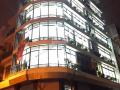 Cho thuê khách sạn ngôi nhà mơ ước, 16 phòng tại trung tâm TP Bắc Ninh, giá hợp lý