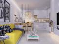 Rổ hàng nội bộ Viva Riveside rẻ hơn thị trường 400 triệu, hỗ trợ gói nội thất cao cấp 0906737111