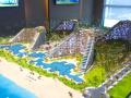 Condotel biển Cam Ranh kết hợp nghỉ dưỡng và giải trí lớn nhất Việt Nam- chỉ từ 1,2tỷ/căn view biển