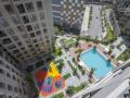 Tổng hợp các căn hộ rẻ nhất dự án Masteri Thảo Điền đang chuyển nhượng lại - LH: 0909221495