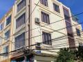 Bán nhà 4,5 tầng mặt đường Đằng Hải, giá chỉ từ 1 tỷ 900 triệu