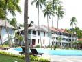 Bán resort nằm view biển trên đường Huỳnh Thúc Kháng khu du lịch Hàm Tiến, Mũi Né