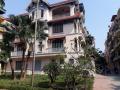 Bán nhà LK 4 tầng khu ĐT mới Định Công, Hoàng Mai, Hà Nội