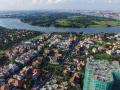 Những căn hộ Masteri, đang rao bán giá rẻ có sổ hồng, LH 0936 721 723 Mr Hoài