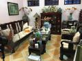 Bán nhà mặt phố Kim Ngưu, Hai Bà Trưng kinh doanh cực tốt, vị trí cực đẹp