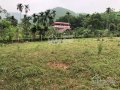 Nhượng QSD 3300m2 đất trang trại nhà vườn xã Yên Bình, Thạch Thất, Hà Nội, giá 2,7 tỷ