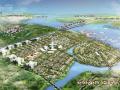 King Bay Nhơn Trạch - Dự án đáng đầu tư nhất năm 2018. LH Kim Thảo 0931433555