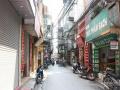 Bán nhà mặt Chợ Khâm Thiên 30m2 x 3 tầng, sổ đỏ 4.6 tỷ, LH Phú Trần: 098.9585039 - 090.3460739