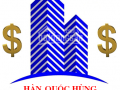 (1 căn duy nhất chỉ 1 căn duy nhất) mặt tiền Cộng Hòa (Tân Bình), 9.5x20m, hầm 7 lầu giá 45 tỷ