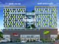 Chính chủ bán Repuclic Plaza, full nội thất, hướng Đông Nam, view CV, tầng 9, chuẩn khách sạn 5 sao