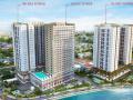 Cần tiền đầu tư CV khác nên bán lại căn 3PN (86m2), tầng đẹp, HĐ + thỏa thuận, bao phí. 0909241324