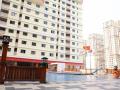 Cần tiền bán gấp căn hộ Era Town, nhà đẹp, giá rẻ chỉ 15,8tr/m2 (bao VAT) nhà mới, LH xem nhà