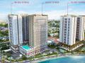 Chính chủ cần bán căn 2PN, tầng đẹp, view đẹp, giá HĐ + CL thỏa thuận, bao phí. 0909 24 13 24