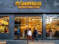 Shophouse Times City - Bán shophouse tại T06, giá 12,5 tỷ, cho thuê 80 tr/tháng. LH: 0976955230