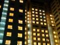 Bán căn hộ Dream Home Residence 2PN, 2WC, vào ở ngay, giá 1.65 tỷ, 62m2, 0933002006
