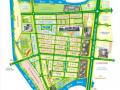 Văn phòng nhà phố cho thuê Quận 7 đường Nguyễn Thị Thập. 0908 330 397