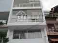 Cho thuê nhà lớn mới 10 phòng mặt tiền đường Dương Quảng Hàm, P. 6, Q. Gò Vấp