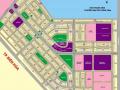 Nhận mua bán ký gửi nhà đất Lavender, thanh toán ngay, không thu phí môi giới. Liên hệ -0937699529
