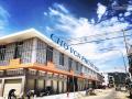 Cho thuê mặt bằng mặt tiền đường Bắc Sơn, Nha Trang