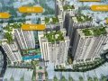 Bán rẻ giá gốc căn hộ Hà Đô 2PN+, 90m2 view Đông Nam căn góc, 5.3 tỷ, LH 0774.189.786