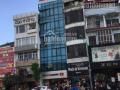 Bán nhà mặt phố Kim Mã, Ba Đình, Hà Nội, diện tích 28m2, mặt tiền 3,5m, 4 tầng, giá 12,8 tỷ