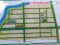 Chủ đất cần bán nhanh lô T36, lô S, dự án Sở Văn Hóa TT, Phú Hữu, Quận 9