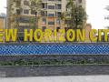 New Horizon City-87 Lĩnh Nam giảm ngay 7%/căn, vay LS 0% 15 tháng, nhận nhà ở ngay. LH 0984.812891