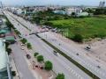 Cần bán trang trại mặt đường Quốc Lộ 32, Phúc Thọ - Hà Nội
