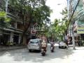Bán nhà MT Trường Chinh, Tân Thới Nhất, quận 12. Diện tích: 2.300m2 ngay Phan Văn Hớn, DT: 35x76m