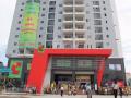 Cần bán C/C BigC Phú Thạnh, 2PN, 69m2, giá 1.5 tỷ, bao 5% sổ, hỗ trợ vay 80%, LH 0984.799.400