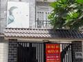 Cho thuê nhà nguyên căn MT kinh doanh karaoke hoặc nhà nghỉ