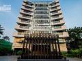 Cho thuê khách sạn 10 tầng, 100 phòng mặt phố Nguyễn Thị Định xây mới 100%, có bể bơi, gym, mát xoa