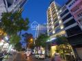 khách sạn 4 sao   trung tâm quận 1 gồm 65 phòng 1 hầm 1 trệt 1 sân thượng  p bến thành bán gấp