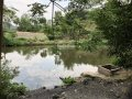 cần ban 2228m2 đất trang trại nhà vườn tại đồng chằm, đông xuân, quốc oai, giá 2,4 tỷ.