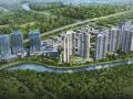 Cần bán căn hộ Palm City 2 phòng ngủ, 85m2, tầng cao, view thoáng, giá bán 3.6 tỷ. LH 0912511747