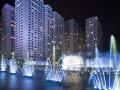 Hot! Cho thuê căn hộ chung cư Times City 1 -5pn, chỉ từ 7tr, giá rẻ nhất thị trường