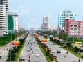 Bán đất 2 mặt tiền 6000m2 mặt đường Lê Hồng Phong, Hải An, Hải Phòng