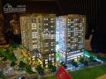 Chính chủ bán lại căn hộ Lavita Charm giá giá tốt. 0903647344