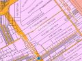 Đất nền Tam Phước liền kề KCN Giang Điền, đường 60m, đã có sổ riêng thổ cư, công chứng ngay