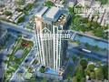 Remax Plaza, khu căn hộ cao cấp, bàn giao ngay,  ưu đãi ck lên đến 10%, full NT cao cấp, 0903369993