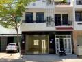 Cho thuê mặt bằng kinh doanh tại KĐT Lê Hồng Phong 2, LH ngay: 0907454713